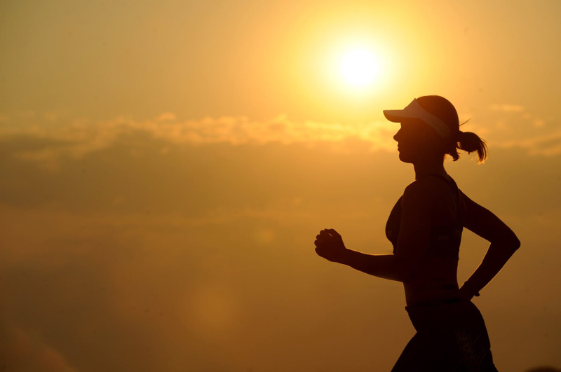 Is It Possible To Run Pain-Free This Summer?